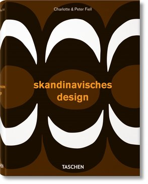 skandinavisches design von fiell charlotte peter. Black Bedroom Furniture Sets. Home Design Ideas