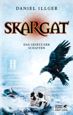 Skargat 2 von Illger,  Daniel