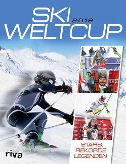 Ski Weltcup 2019 von Schreder,  Nick