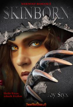 Skinborn von Styx,  Joy