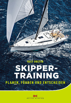Skippertraining von Dreyer,  Rolf