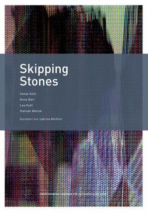 Skipping Stones von Kässens,  Nils-Arne, Meißner,  Sabrina
