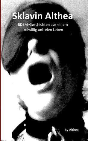 Sklavin Althea von Edition,  Althea S.M.