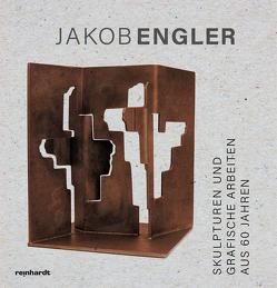 Skulpturen und grafische Arbeiten aus 60 Jahrem von Engler,  Jakob