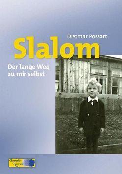 Slalom von Possart,  Dietmar