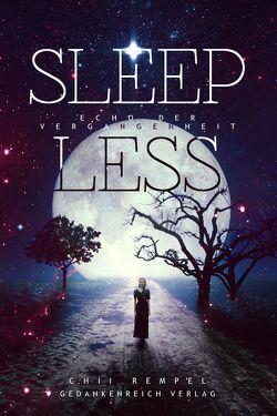 Sleepless von Rempel,  Chii