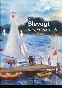 Slevogt und Frankreich von Brabant,  Dominik, Elvers-Svamberk,  Kathrin, Mönig,  Roland, Stocker,  Mona