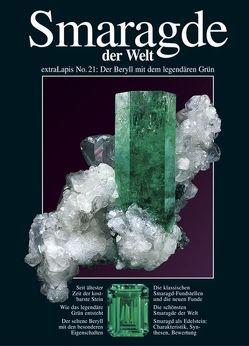 Smaragde von Hochleitner,  Rupert, Schwarz,  Dietmar