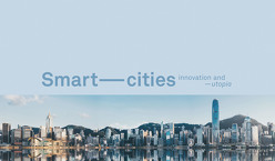 Smart Cities von Miralles,  Nina-Sophia
