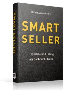 Smart Seller von Jagersbacher,  Michael