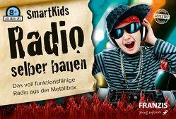 SmartKids Abenteuer Radio von Kainka,  Burkhard