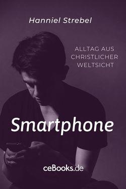 Smartphone von Strebel,  Hanniel