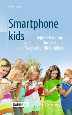 Smartphonekids von Haese,  Inga