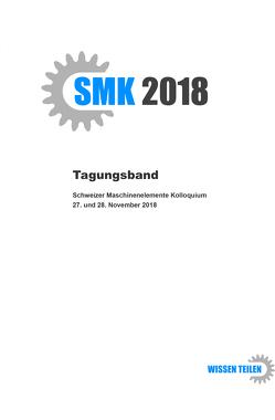 SMK 2018