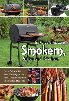 Smokern