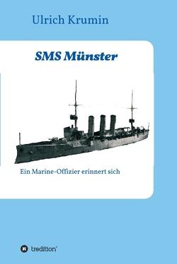 SMS Münster von Krumin,  Ulrich