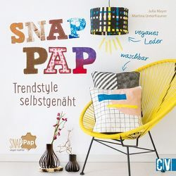 SnapPap von Mayer,  Julia, Unterfrauner,  Martina
