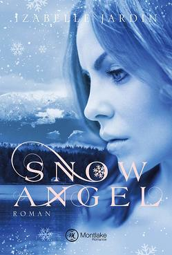 Snow Angel von Jardin,  Izabelle