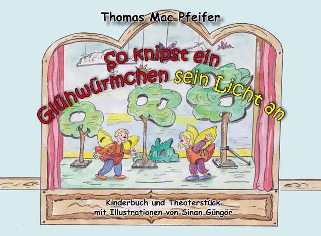 Schön Glühwürmchen 30cxi Manuell Galerie - Der Schaltplan - greigo.com