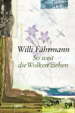 So weit die Wolken ziehen von Faehrmann,  Willi