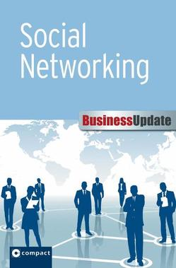 Social Networking (Compact Business Update)