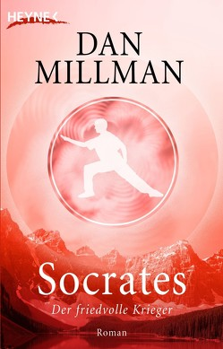 Socrates von Miethe,  Manfred, Millman,  Dan