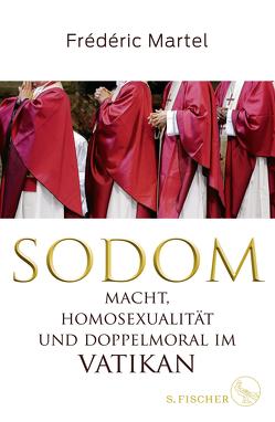 Sodom von Hald,  Katja, Martel,  Frédéric, Ranke,  Elsbeth, Scharenberg,  Eva, Thomas,  Anne
