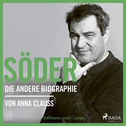 Söder von Clauß,  Anna, Schulz,  Astrid