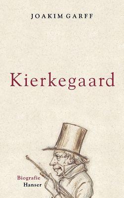 Sören Kierkegaard von Garff,  Joakim, Schmid,  Hermann, Zeichner,  Herbert