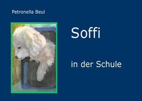 Soffi von Beul,  Petronella