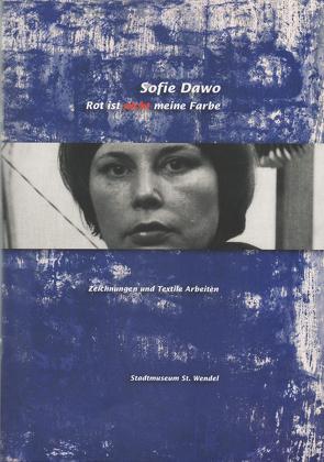 Sofie Dawo