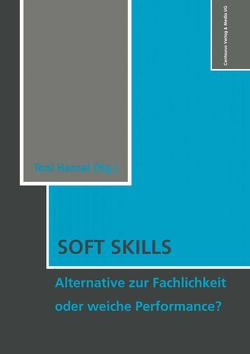 Soft Skills von Hansel,  Toni
