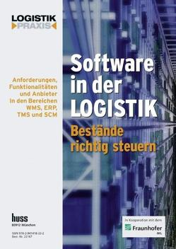 Software in der Logistik / Software in der Logistik