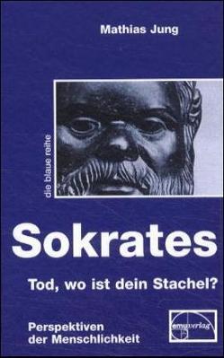 Sokrates von Jung,  Mathias