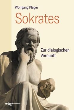 Sokrates von Pleger,  Wolfgang