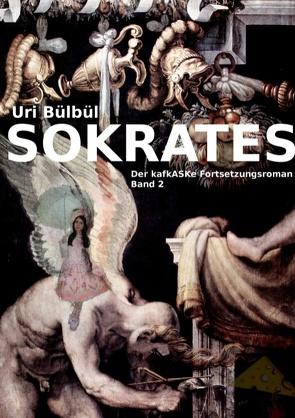 Sokrates von Bülbül,  Uri