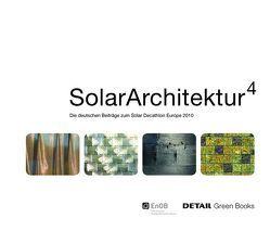 Solar Architektur
