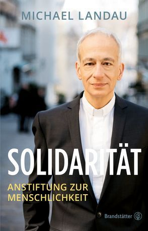 Solidarität von Landau,  Michael