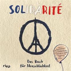 Solidarité von Riva Verlag