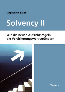 Solvency II von Graf,  Christian