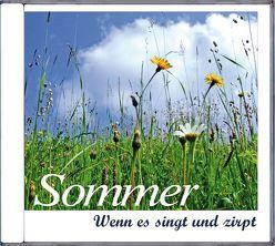 Sommer von Dingler,  Karl H, Dingler,  Markus