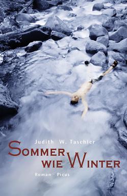 Sommer wie Winter von Taschler,  Judith W.