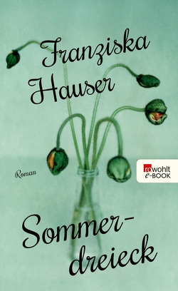 Sommerdreieck von Hauser,  Franziska