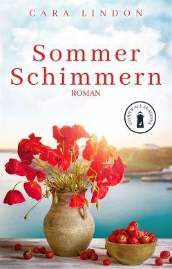 Sommerschimmern von Lind,  Christiane, Lindon,  Cara