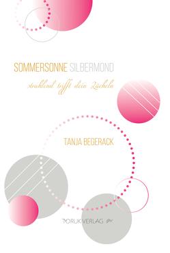 Sommersonne Silbermond von Begerack,  Tanja