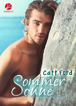 Sommersonne von Ford,  Catt, Stanek,  Uta