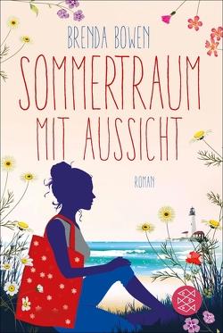Sommertraum mit Aussicht von Bowen,  Brenda, Jakubeit,  Alice