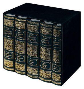Sonder-Edition zum 70. Geburtstag von Peter Handke