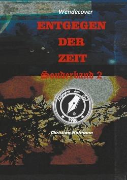Sonderband 2 von Hofmann,  Christian