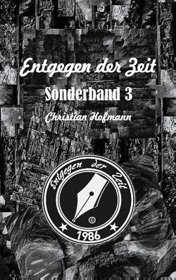 Sonderband 3 von Hofmann,  Christian